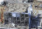 Японским атомщикам не удается охладить ядерный реактор на АЭС Фукусима-Дайичи