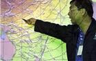 В ближайшие трое суток Япония может подвергнуться новым подземным ударам магнитудой не ниже 7,0
