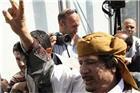 Ливийские власти предъявили ультиматум жителям Бенгази