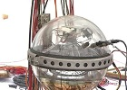 Нейтринные телескопы на Байкале