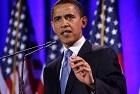Президент США Барак Обама дал указание избавиться от ливийского лидера Муамара Каддафи