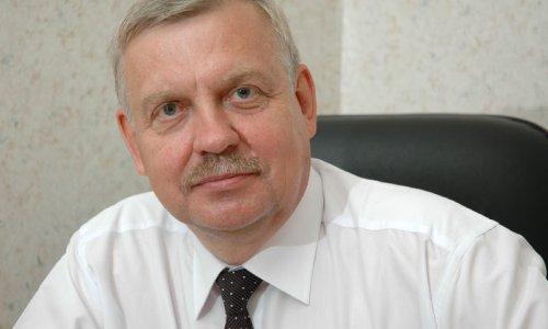 Экс-мэру Братска продлен срок содержания под стражей