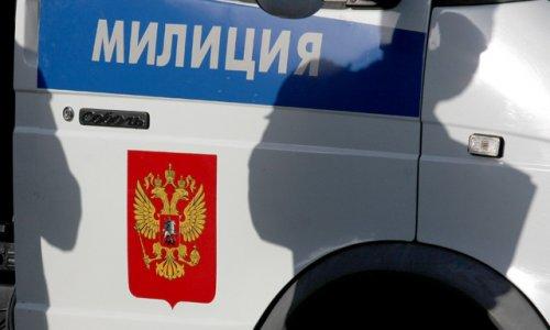 Ставропольский полицейский покончил жизнь самоубийством