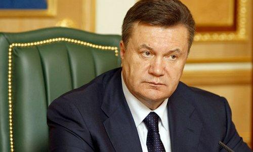 Украина движется в неправильном направлении при нынешнем правительстве