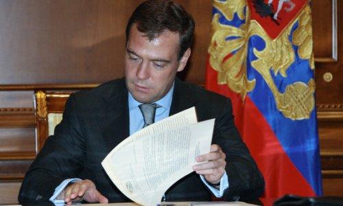 Президент отправил в отставку очередную партию генералов