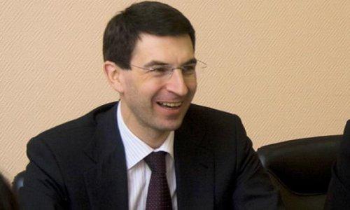Главный редактор Russia Today войдет в совет директоров вместо Щеголева