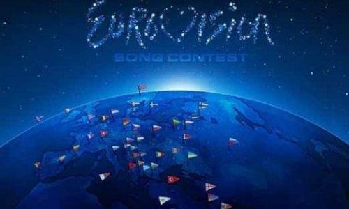 На «Евровидение-2011» победил дуэт Элла и Ники из Азербайджана