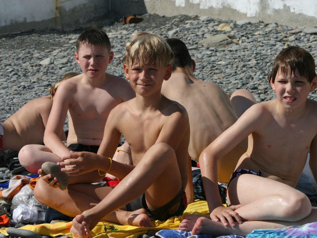смотреть фильм про подростков онлайн бесплатно:
