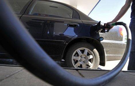 Бензин в Белоруссии подорожает на 30%