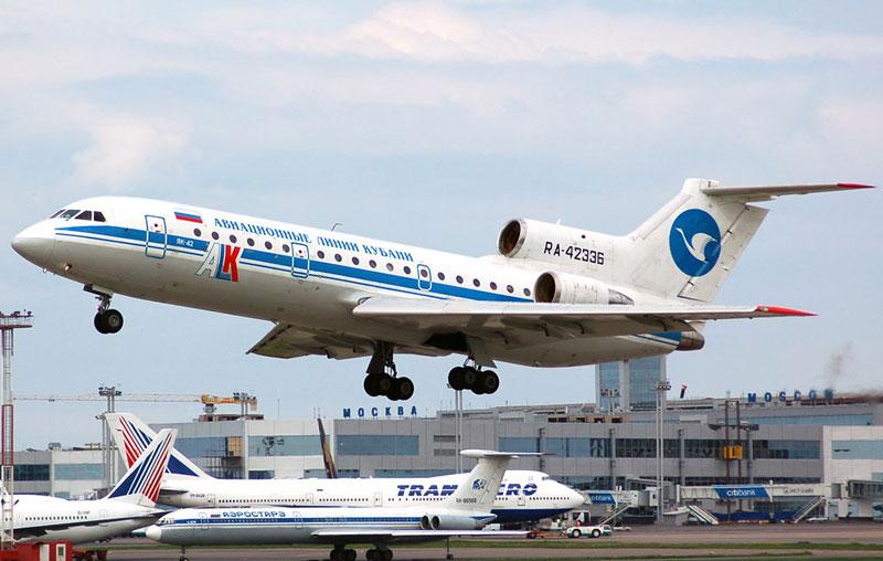 Расписание самолетов краснодар кипр прямые