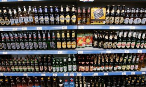 Ночное пиво: запретный плод сладок