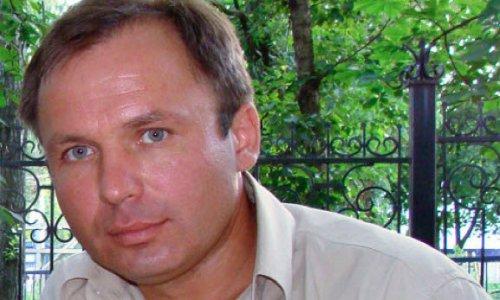 Суд в Нью-Йорке объявит приговор летчику Ярошенко