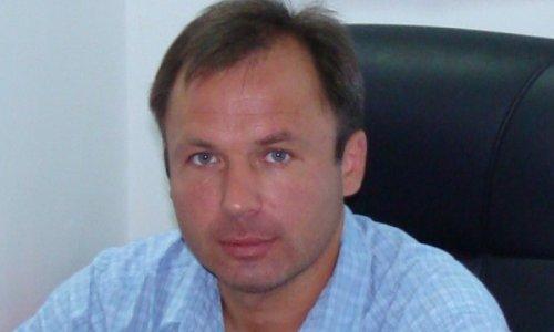 Константин Ярошенко приговорен судом США к 20 годам тюрьмы