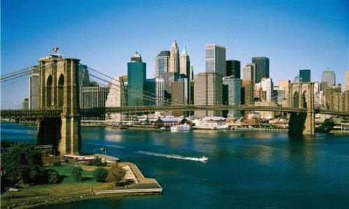 Нью-Йорк стал городом с самой востребованной недвижимостью