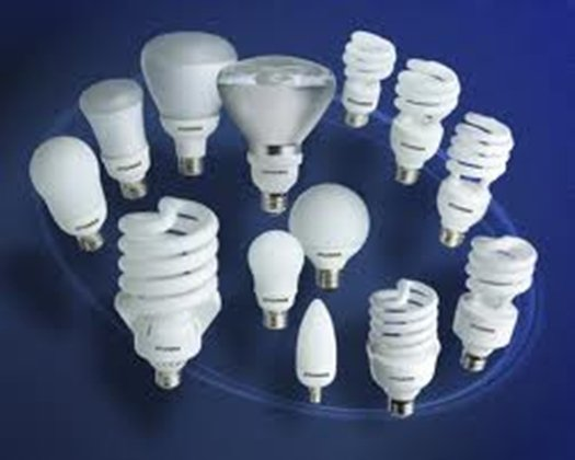 Энергосберегающие лампы. могут быть опасны для здоровья человека.  К таким предварительным выводам пришли...