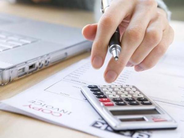 Налоговый кредит по ндс по чекам купить справку 2 ндфл в московской области