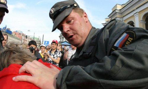 Гособвинитель просит посадить прапорщика Вадима Бойко на 4 года