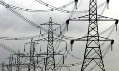 Германия выделит Украине 65,5 миллионов евро на модернизацию электроподстанций