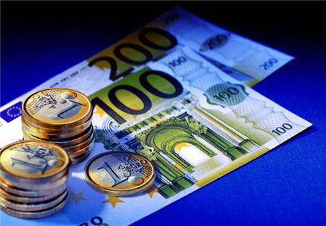 Курс евро январь 2012