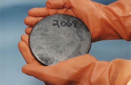 В Иране будет введен в эксплуатацию подземный объект по обогащению урана