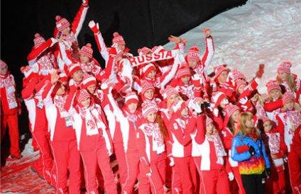 Российские фигуристки завоевали золото и серебро