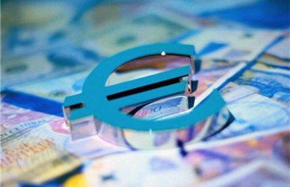 Требования к уставному капиталу компаний могут повыситься до европейских 17-25 тысяч евро