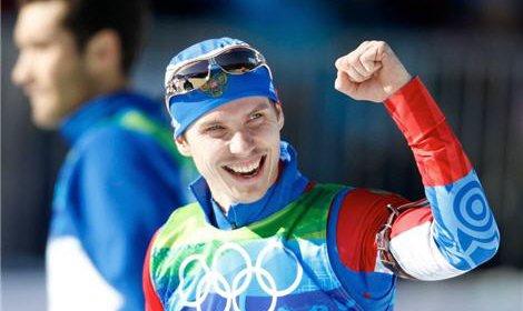 Устюгов первыми из россиян выйдут на старт спринтерских гонок в Норвегии