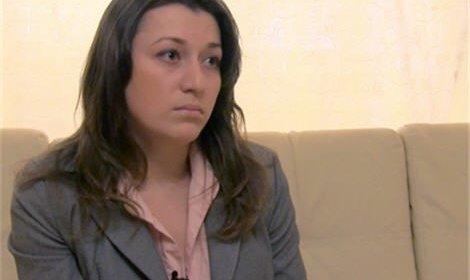 Под Москвой трое полицейских избили молодую семью на глазах их ребёнка