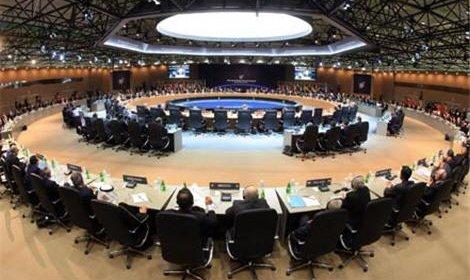 Лидеры мировых держав договорились о мерах борьбы с ядерным терроризмом