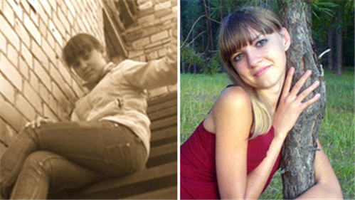 Голые девочки школьнцы фото фото 87-735