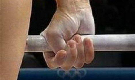 Маржена Карпинская завоевала «золото» ЧЕ по тяжелой атлетике, российские штангистки дисквалифицированы