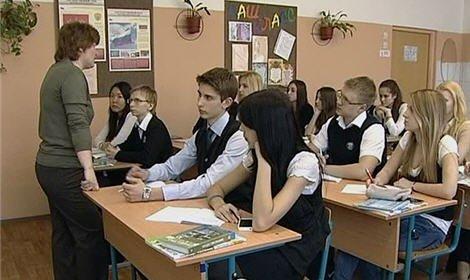 Пробный ЕГЭ по математике завалили треть Московских старшеклассников