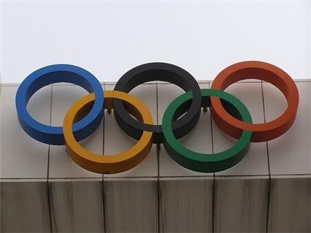 где будет проходить олимпиада
