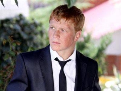 Из-за халатности врачей Чемпиону России по брейк-дансу отрезали ногу