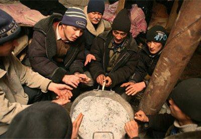 В Москве выявлено более 2,6 тысяч нелегальных мигрантов