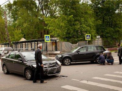 Полис ОСАГО теперь будут оформлять на водителя, а не на машину