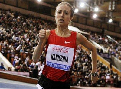 Сборная России по спортивной ходьбе на Олимпиаде будет состоять только из скороходов Мордовии