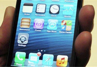 Хакеры удаленно сломали iPhone главы Белого дома