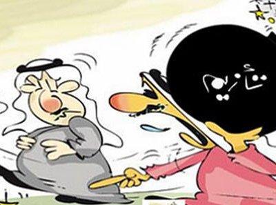 Светская египетская газета «Аль-Ватан» напечатала ответные карикатуры