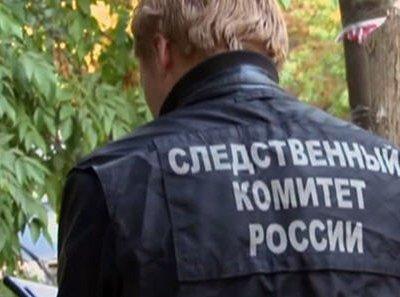 В Новочеркасске расследуют хладнокровное убийство беременной женщины