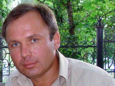Защита летчика Ярошенко нашла доказательства его невиновности