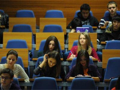 Россия включена в британский рейтинг развитых стран с лучшими системами образования