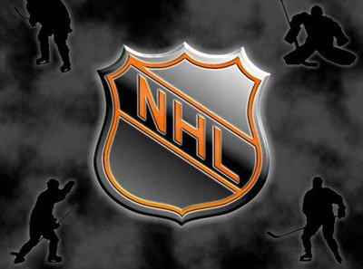 Конфликт Лиги NHL и профсоюза игроков продолжает накаляться