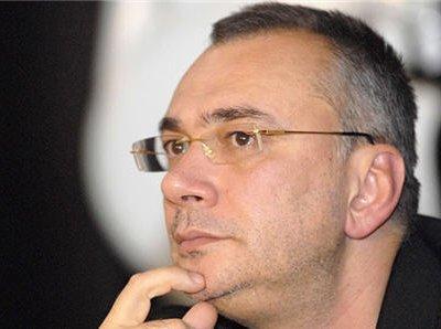 Константин Меладзе сбил насмерть на своем Lexus 30-летнюю женщину