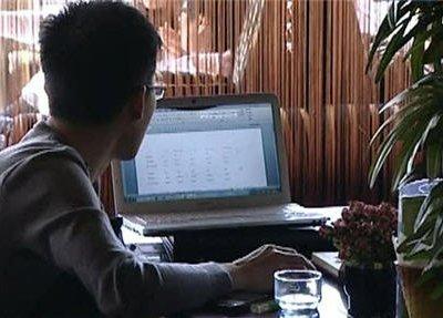 Теперь в китайских соцсетях регистрируются только по паспорту