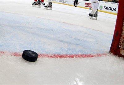 Российская сборная победила сверстников из Канады на групповом этапе мирового Кубка вызова