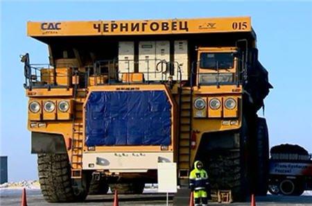 Картинки и 70 летием кемеровской области