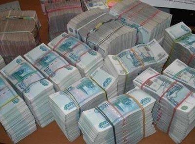 Ровно год на возврат денег из-за рубежа в Российские банки дадут чиновникам Госдумы