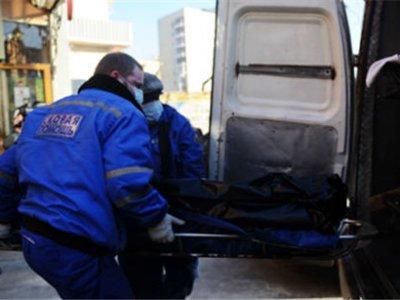 Взрыв гранаты в кафе в Иркутской области