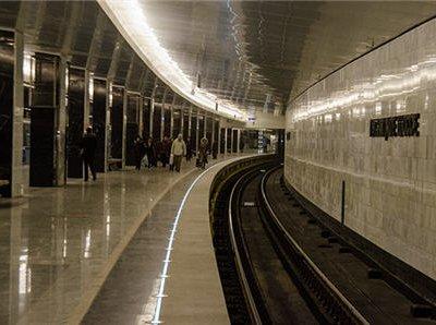 У московского метро появится собственный телеканал